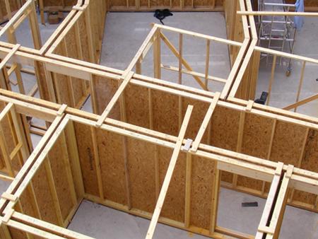 Home - DJR Roof Trusses Ltd